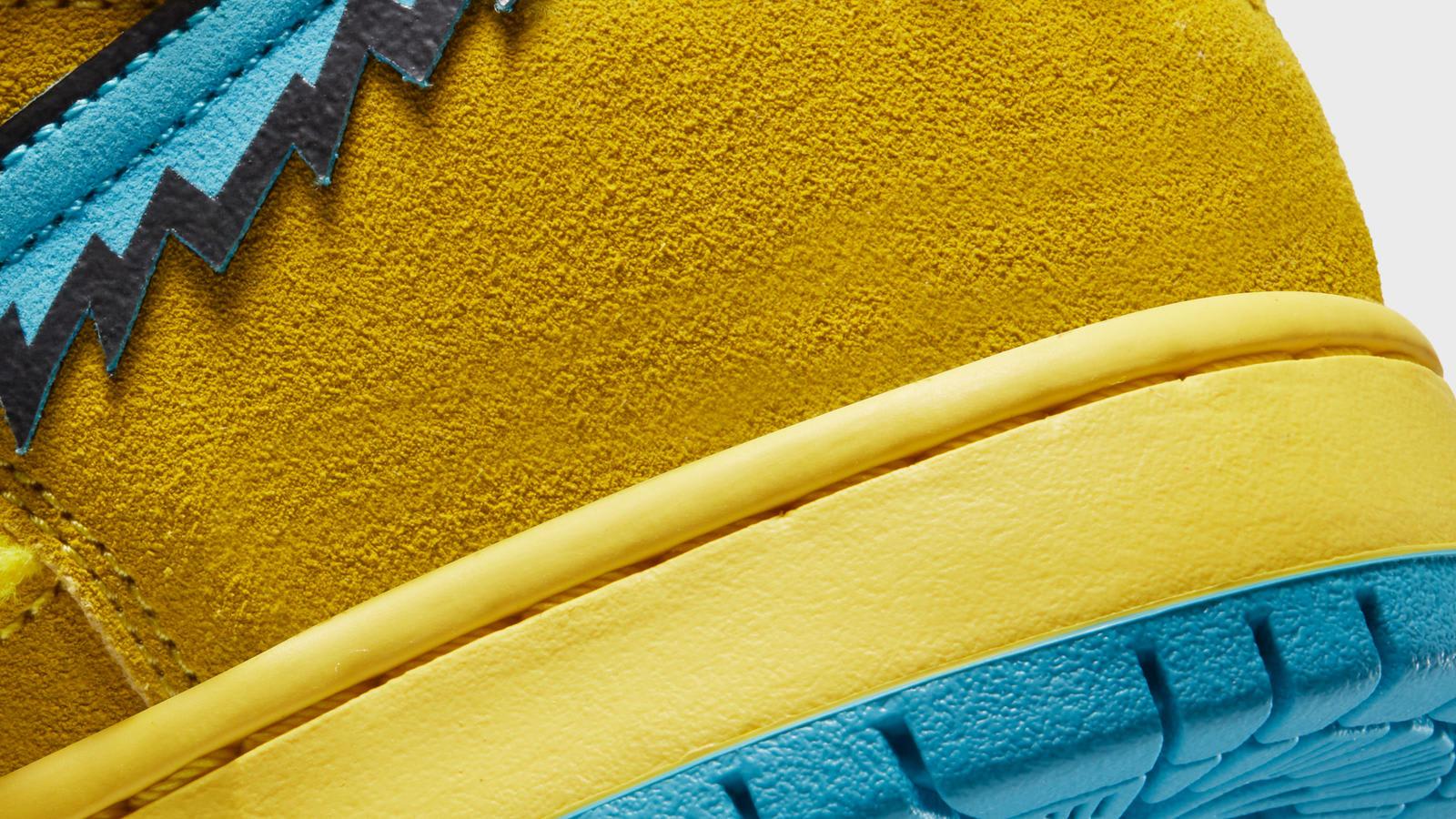 grateful-dead-nike-sb-dunk-low-yellow-3