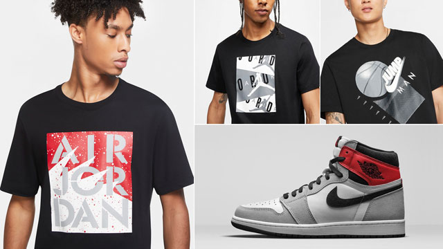 jordan-1-high-light-smoke-grey-matching-shirts
