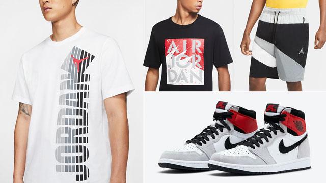 jordan-1-high-light-smoke-grey-sneaker-outfits
