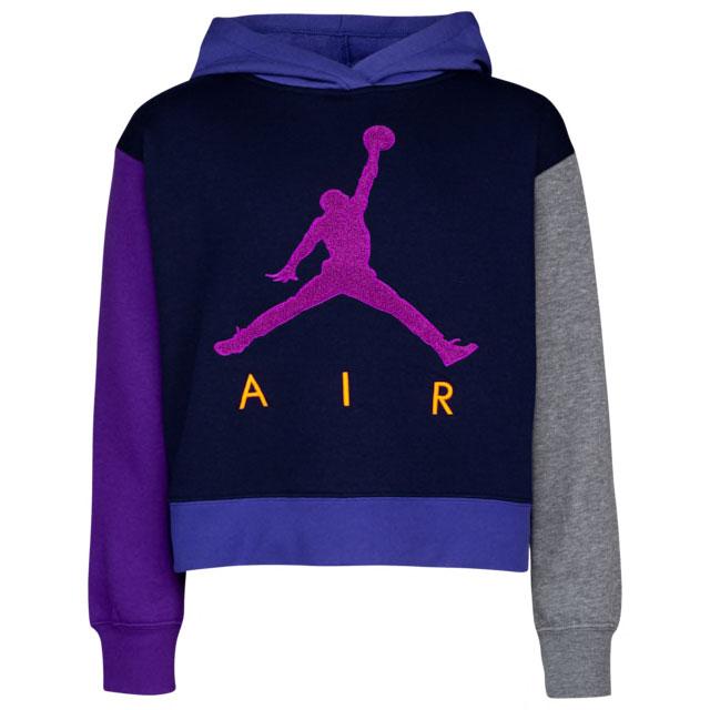 jordan-11-low-concord-sketch-hoodie-match