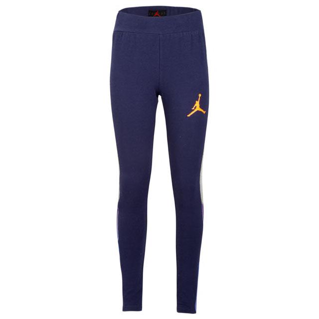 jordan-11-low-concord-sketch-leggings-pants-match-1