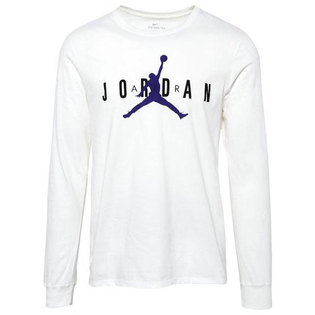 jordan-11-low-concord-sketch-matching-shirt