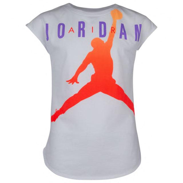 jordan-11-low-concord-sketch-tee-shirt-match