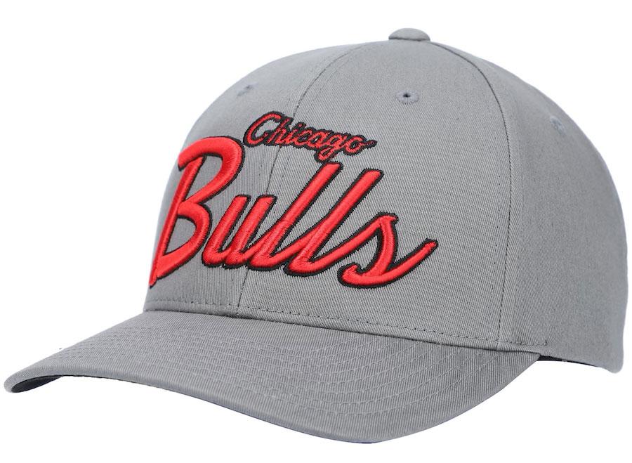 jordan-11-low-ie-black-cement-bulls-hat-match