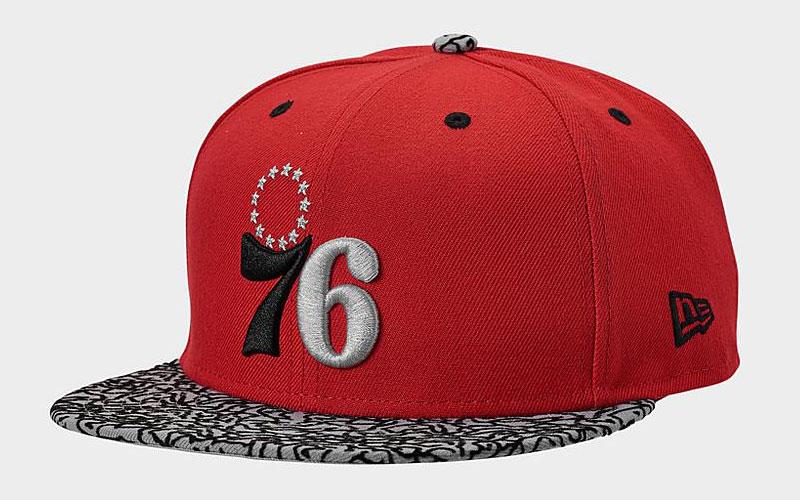 jordan-11-low-ie-black-cement-hat-match-1