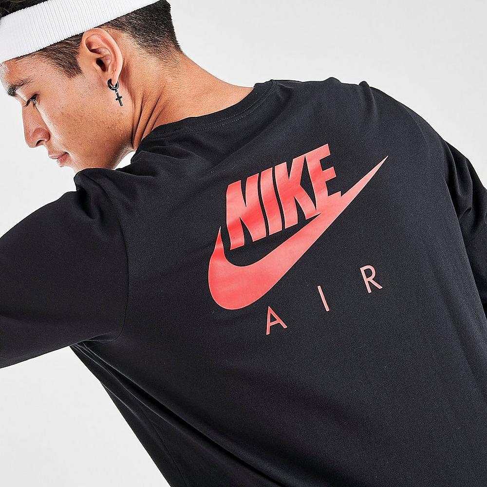 jordan-11-low-ie-black-cement-shirt-2