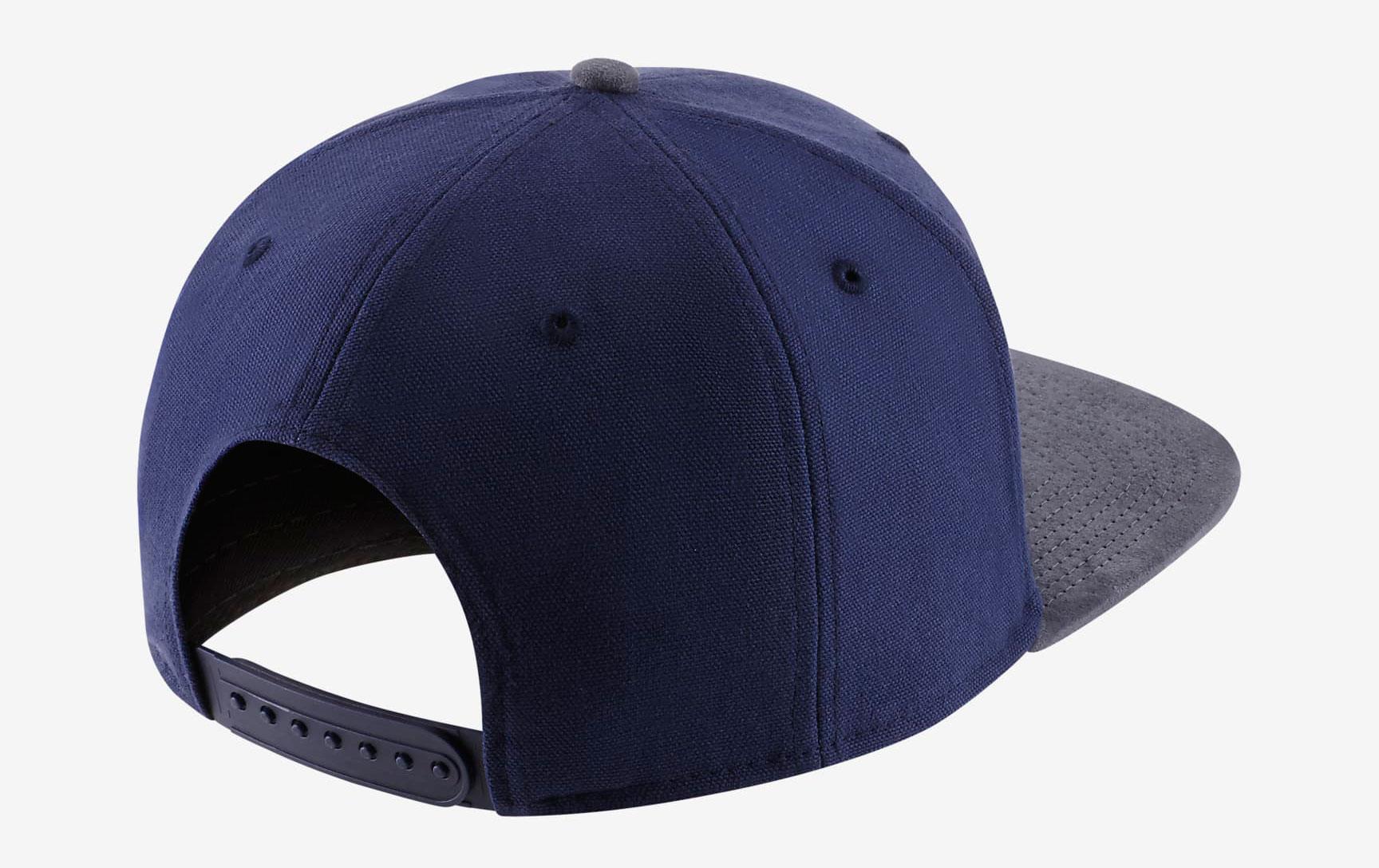 jordan-12-indigo-stone-blue-hat-match-2