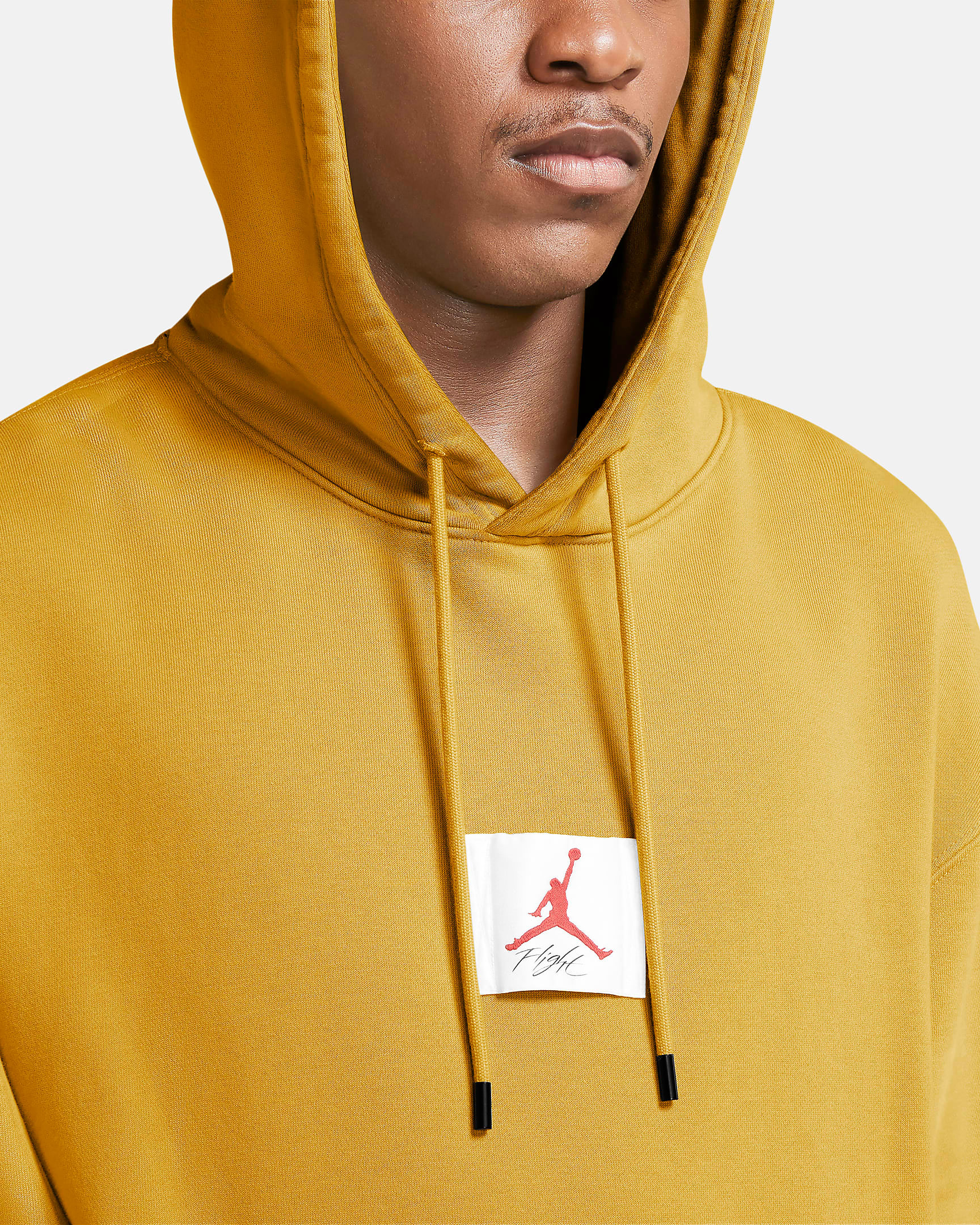 jordan-12-university-gold-hoodie