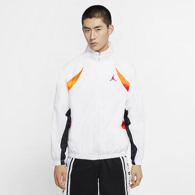 jordan-12-university-gold-matching-jacket-1
