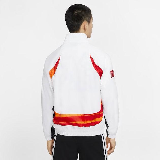 jordan-12-university-gold-matching-jacket-2