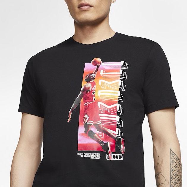 jordan-12-university-gold-matching-shirt-1