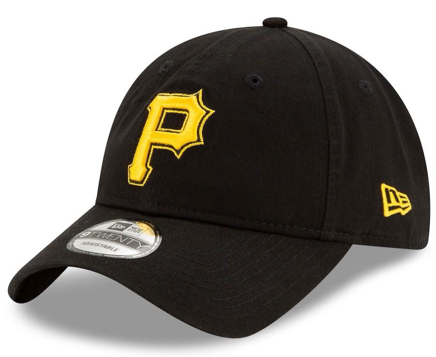 jordan-12-university-gold-pirates-adjustable-hat