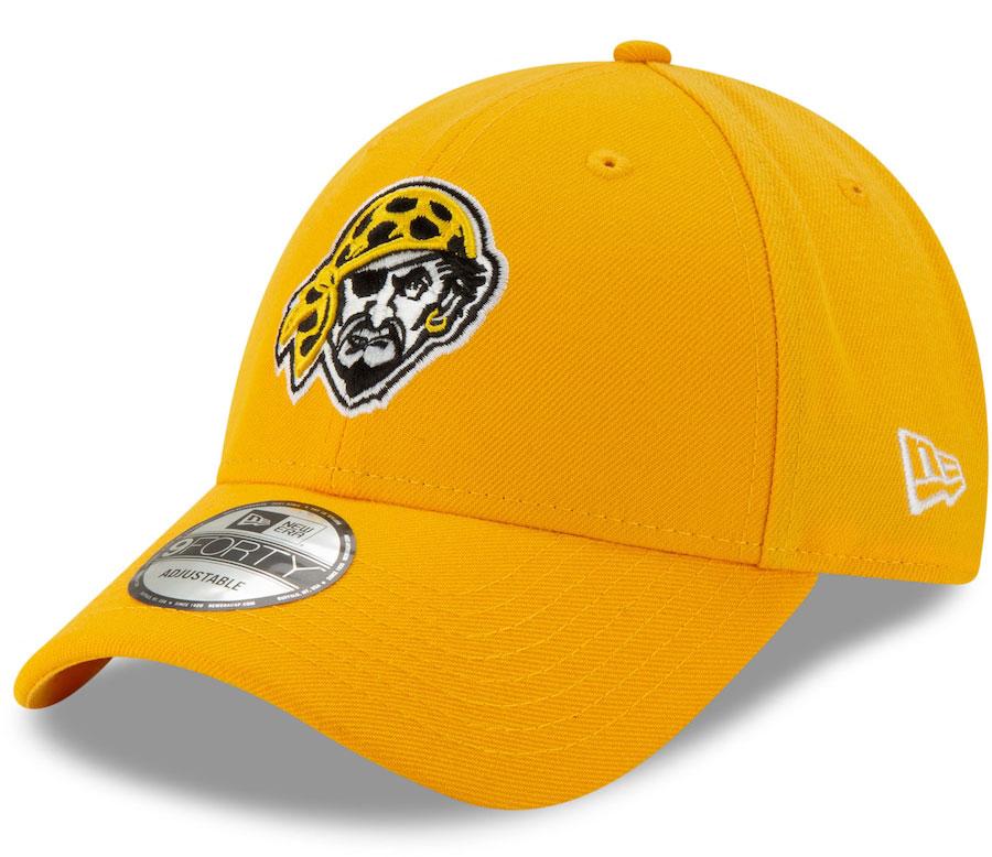 jordan-12-university-gold-pirates-hat