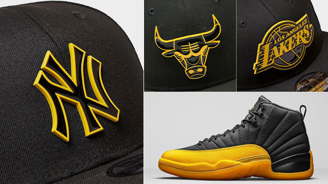 Hats To Match Sneakers Sneakerfits Com