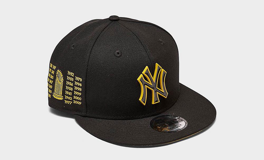 jordan-12-university-gold-yankees-hat