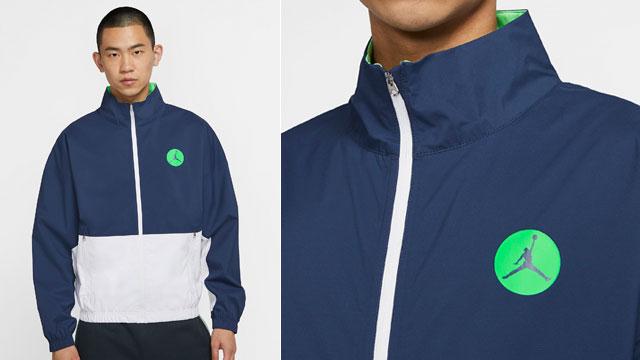 jordan-13-flint-jacket