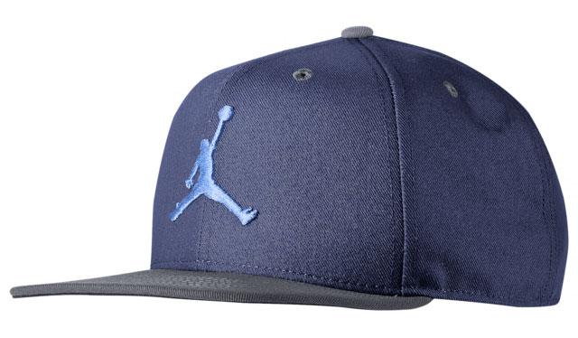 jordan-13-flint-jumpman-hat-1