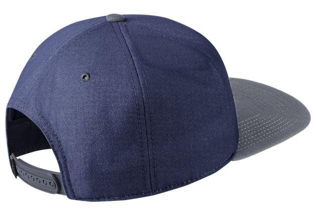 jordan-13-flint-jumpman-hat-2
