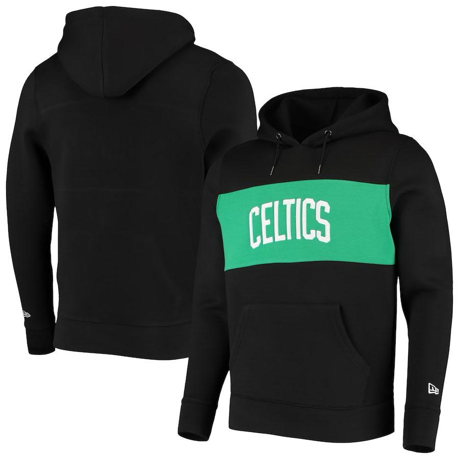jordan-13-lucky-green-boston-celtics-new-era-hoodie-1