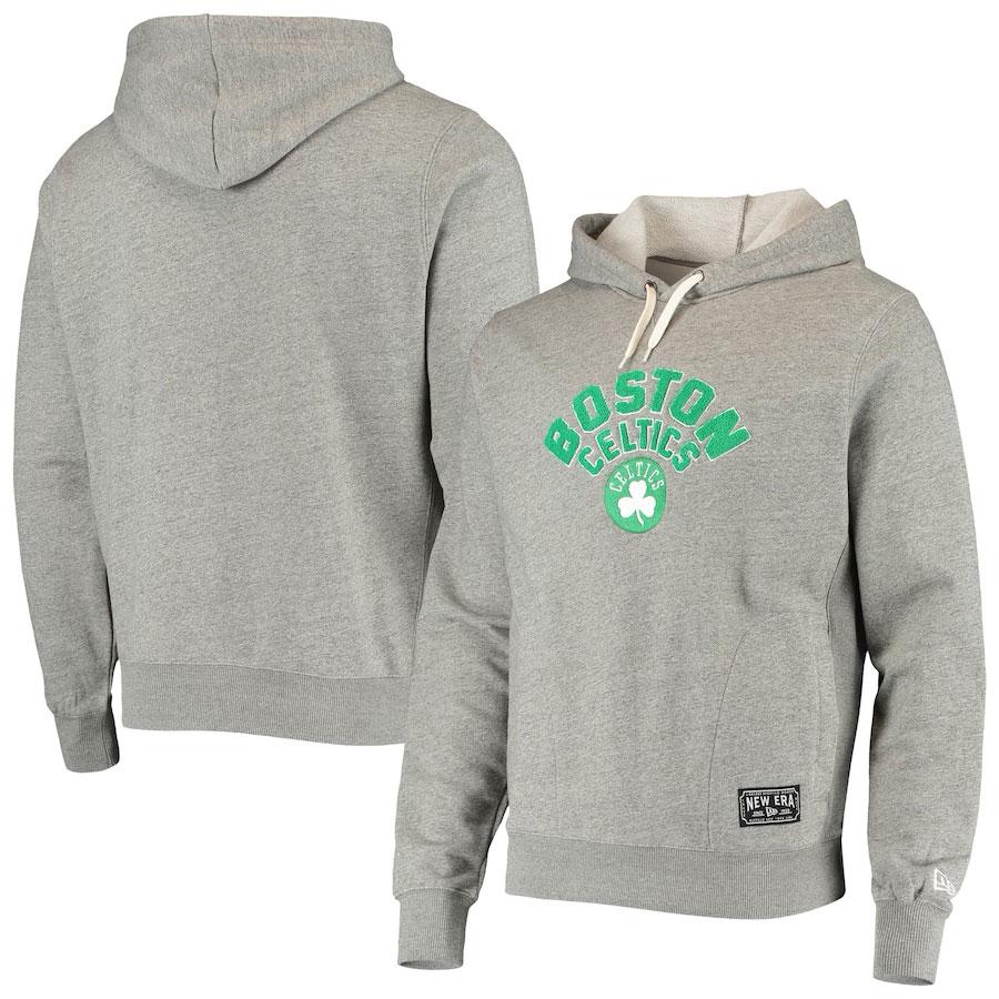jordan-13-lucky-green-boston-celtics-new-era-hoodie-2
