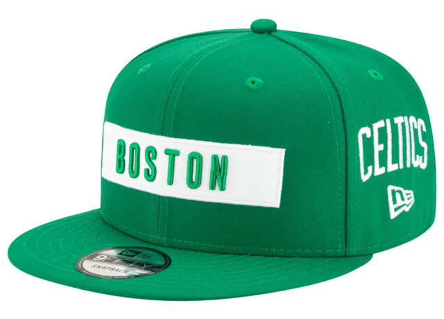 jordan-13-lucky-green-celtics-hat-match-4