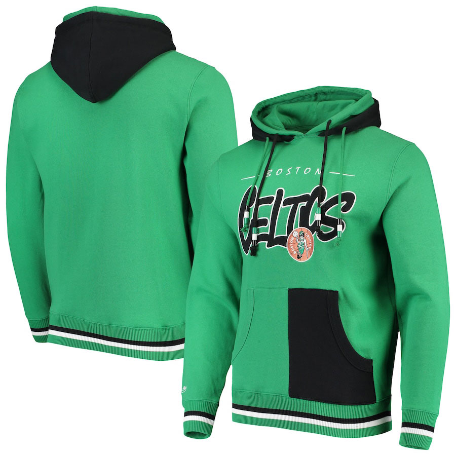 jordan-13-lucky-green-retro-celtics-hoodie