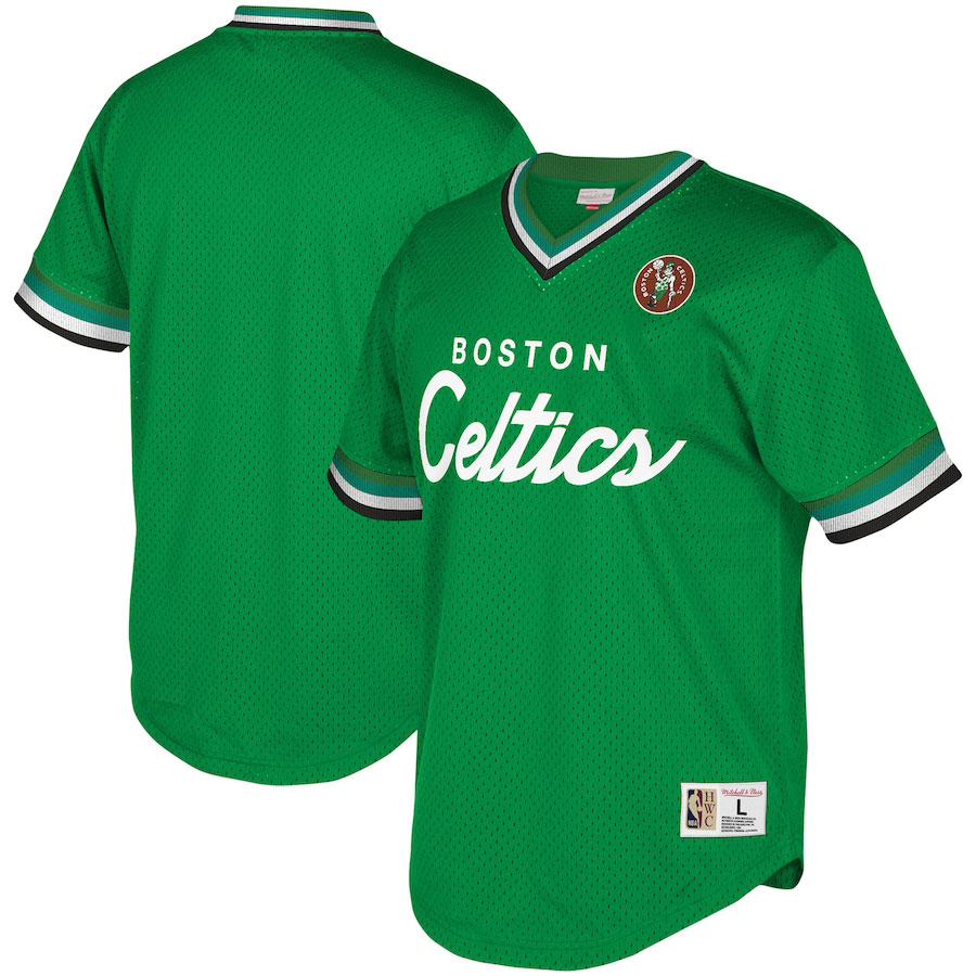 jordan-13-lucky-green-retro-celtics-shirt