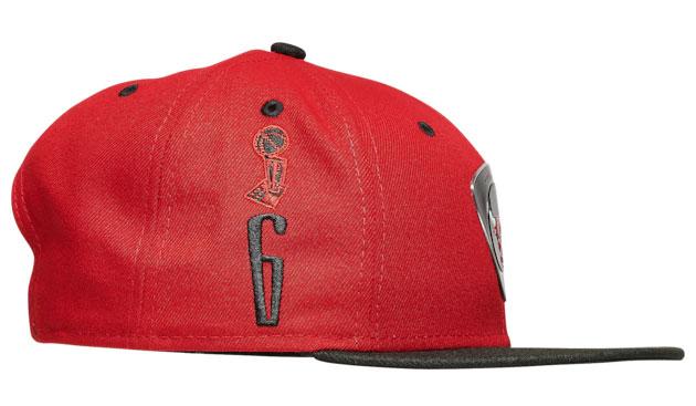 jordan-14-gym-red-toro-bulls-new-era-hat-3