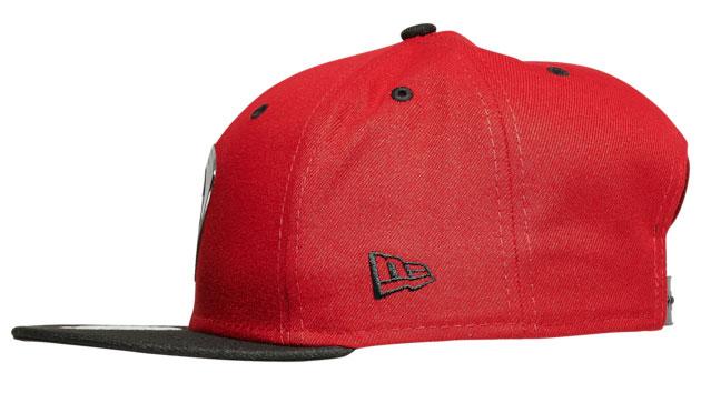 jordan-14-gym-red-toro-bulls-new-era-hat-4