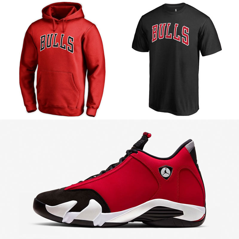jordan-14-toro-gym-red-bulls-clothing