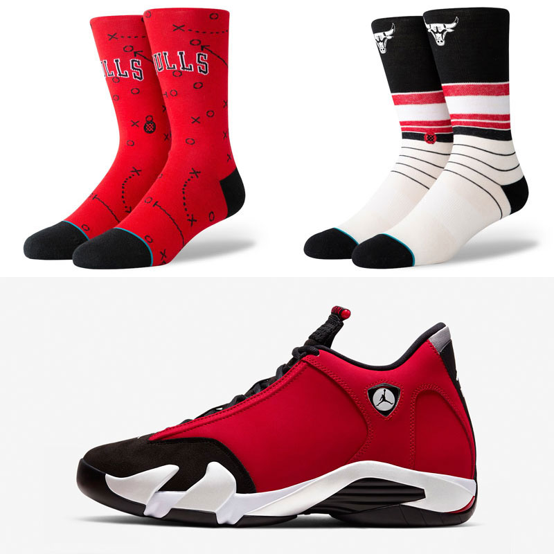 jordan-14-toro-gym-red-bulls-socks