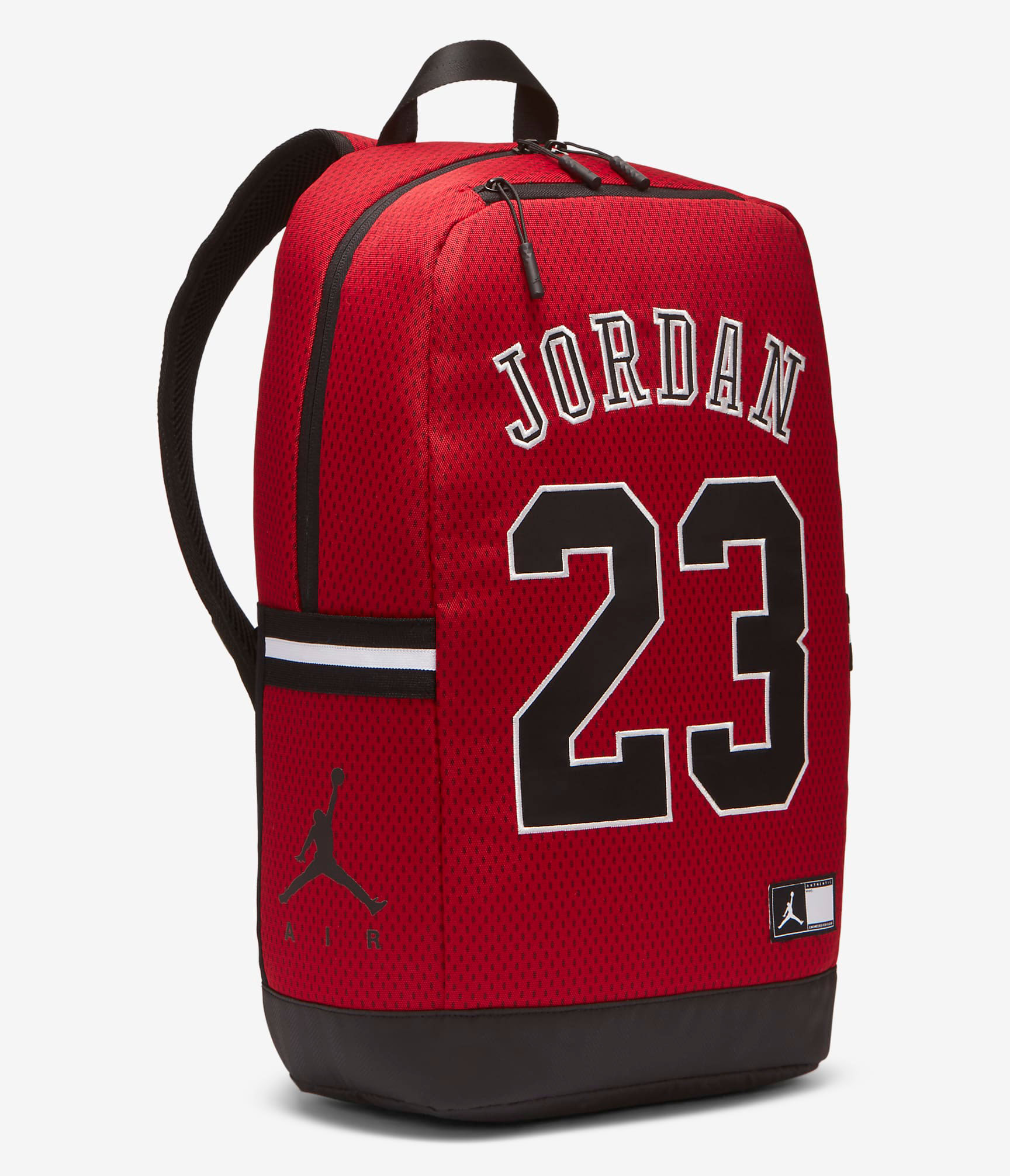 jordan-23-jersey-gym-red-backpack-2