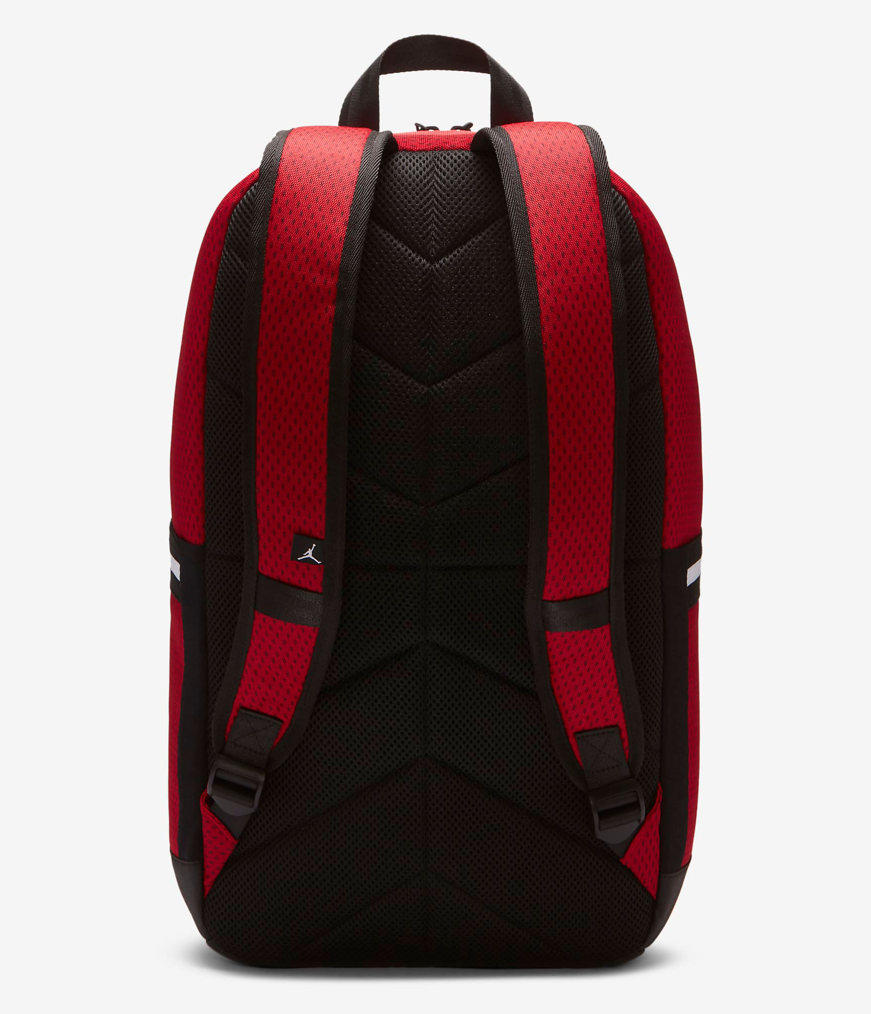 jordan-23-jersey-gym-red-backpack-3