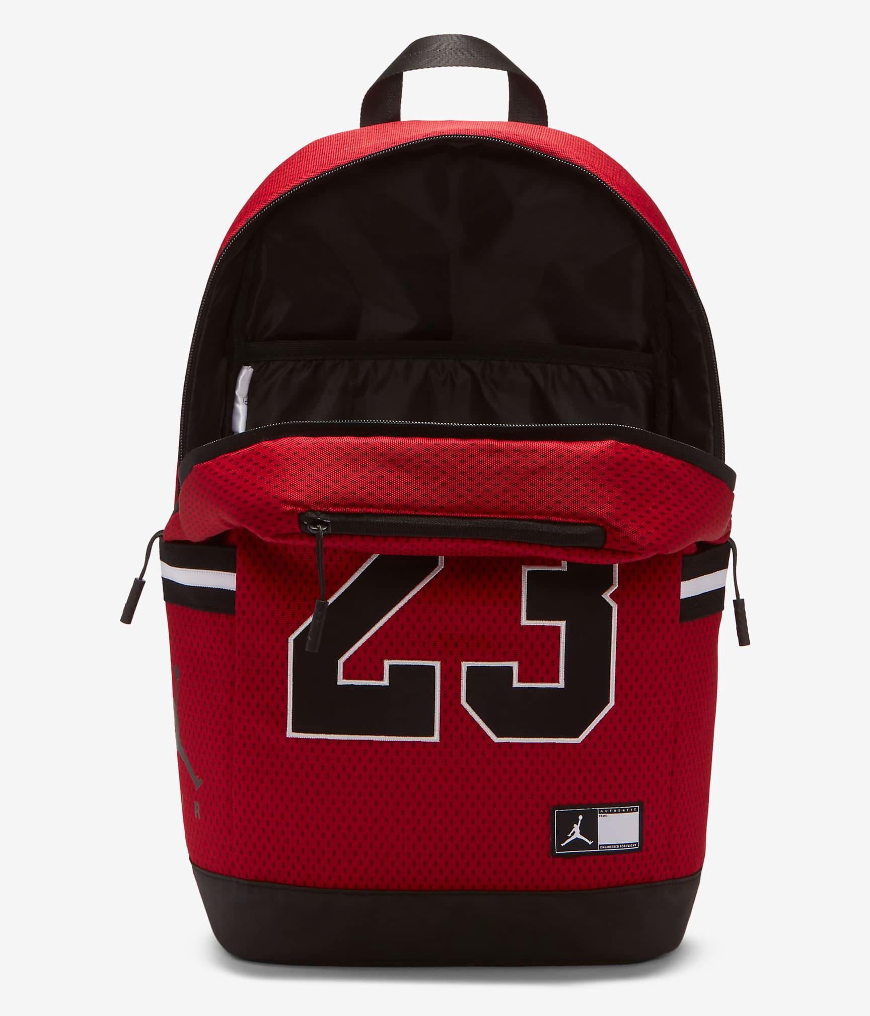 jordan-23-jersey-gym-red-backpack-4