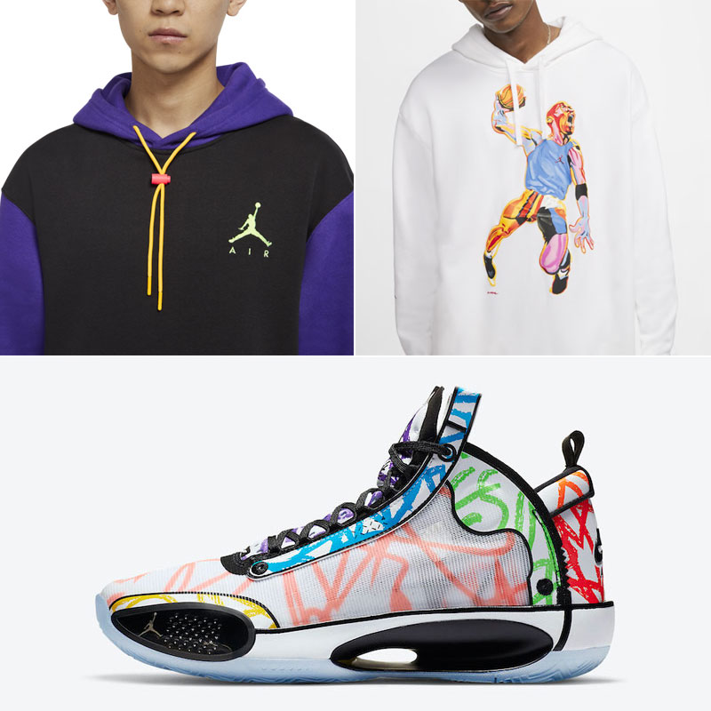 jordan-23-noah-hoodies-to-match