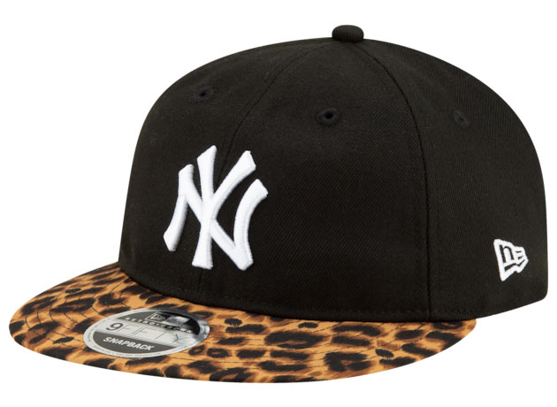 jordan-34-zoo-new-york-yankees-hat-match