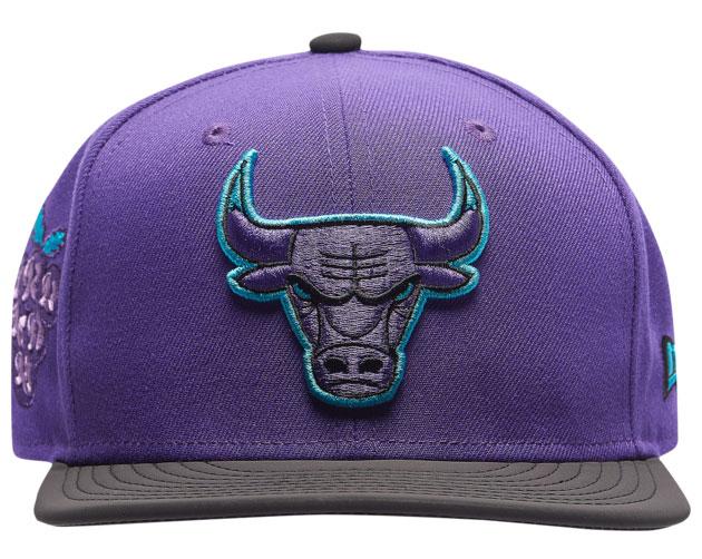 jordan-5-alternate-grape-purple-bulls-hat-1