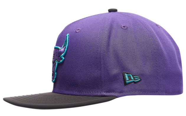 jordan-5-alternate-grape-purple-bulls-hat-5