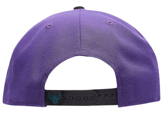 jordan-5-alternate-grape-purple-bulls-hat-6