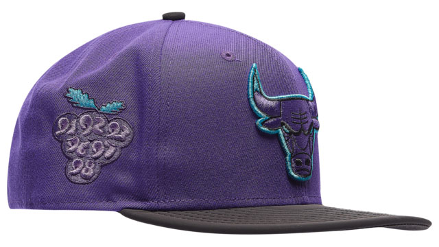 jordan-5-purple-grape-alternate-bulls-hat
