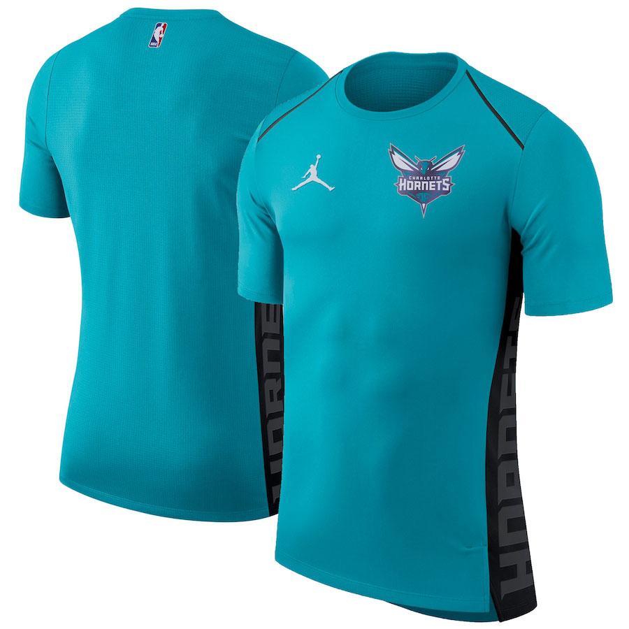 jordan-5-purple-grape-alternate-hornets-shirt-match-1