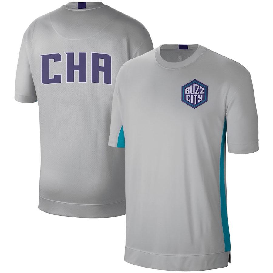 jordan-5-purple-grape-alternate-hornets-shirt-match-2