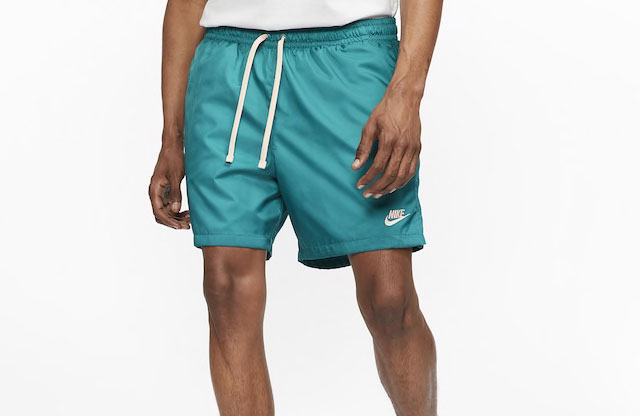 jordan-5-purple-grape-nike-emerald-shorts-match