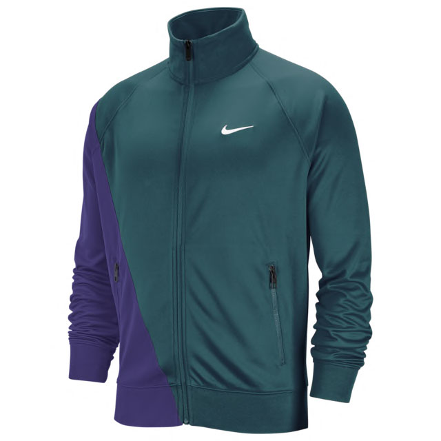 jordan-5-purple-grape-nike-track-jacket-match-1