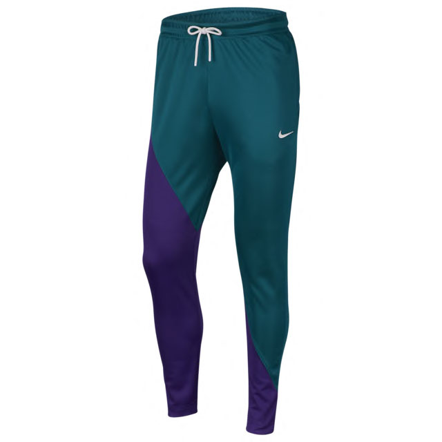 jordan-5-purple-grape-nike-track-pants-match-1