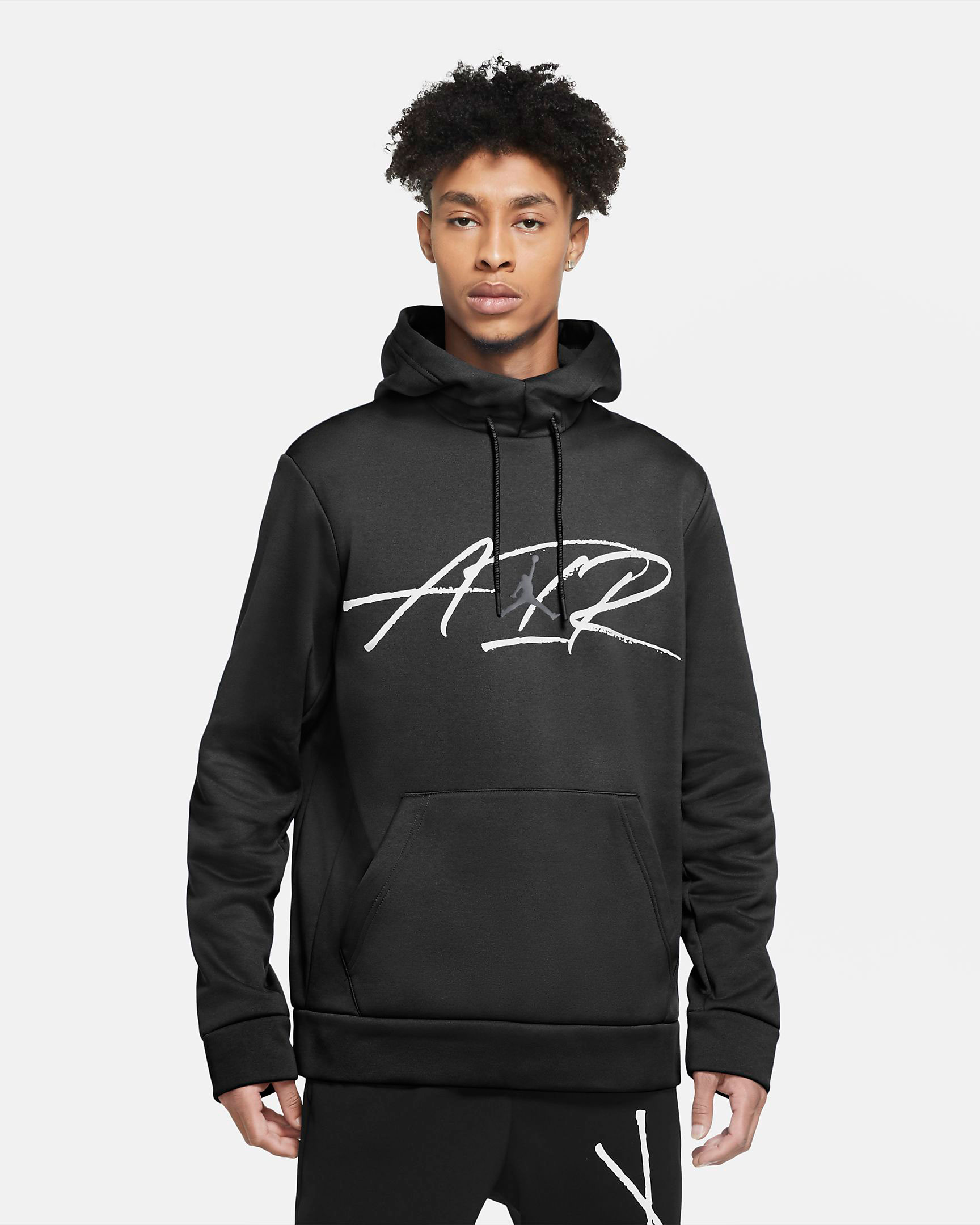 jordan-air-therma-graphic-hoodie-black-grey