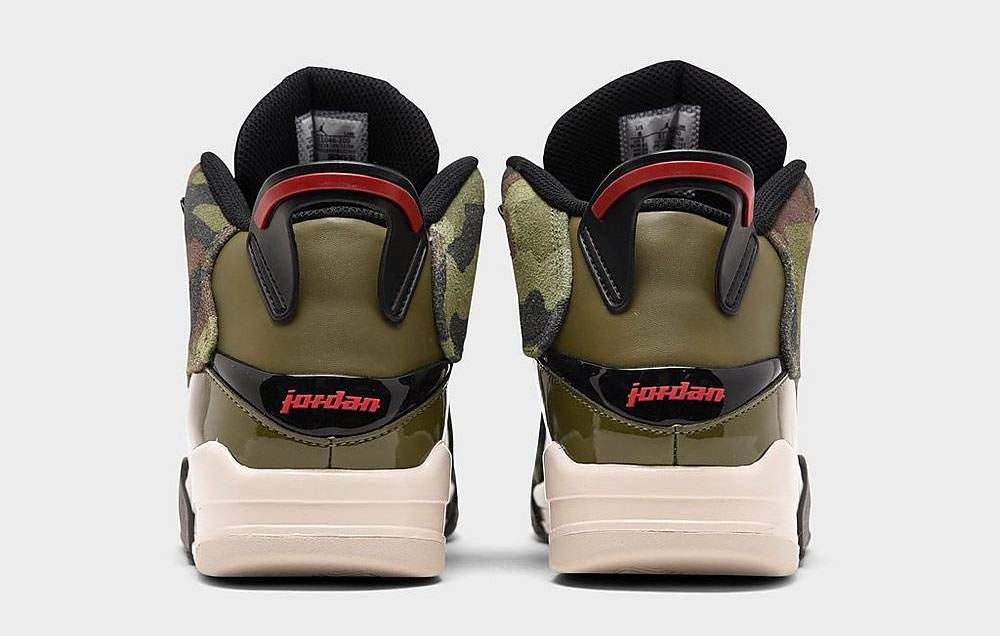 jordan-dub-zero-camo-4