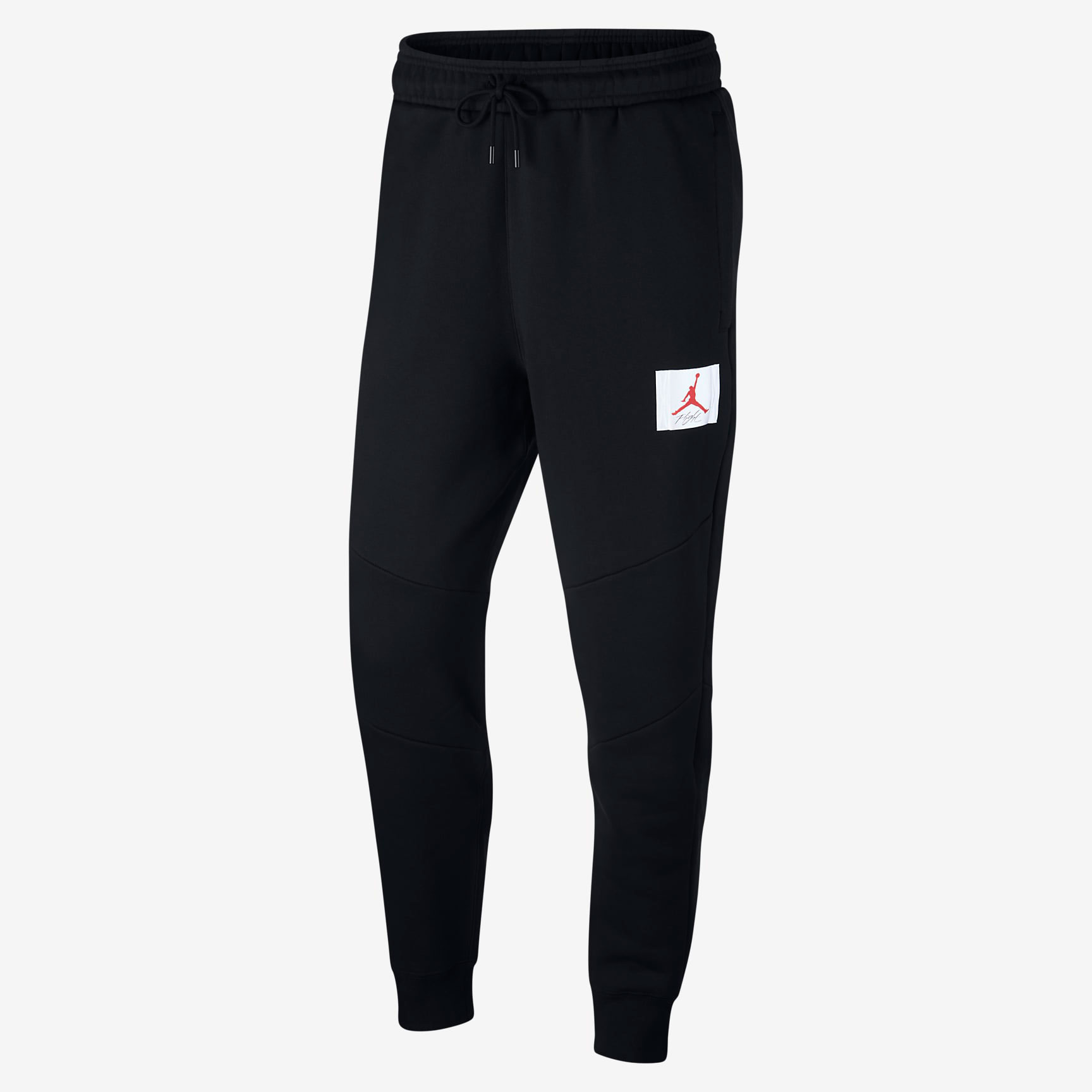 jordan-flight-fleece-pants-black