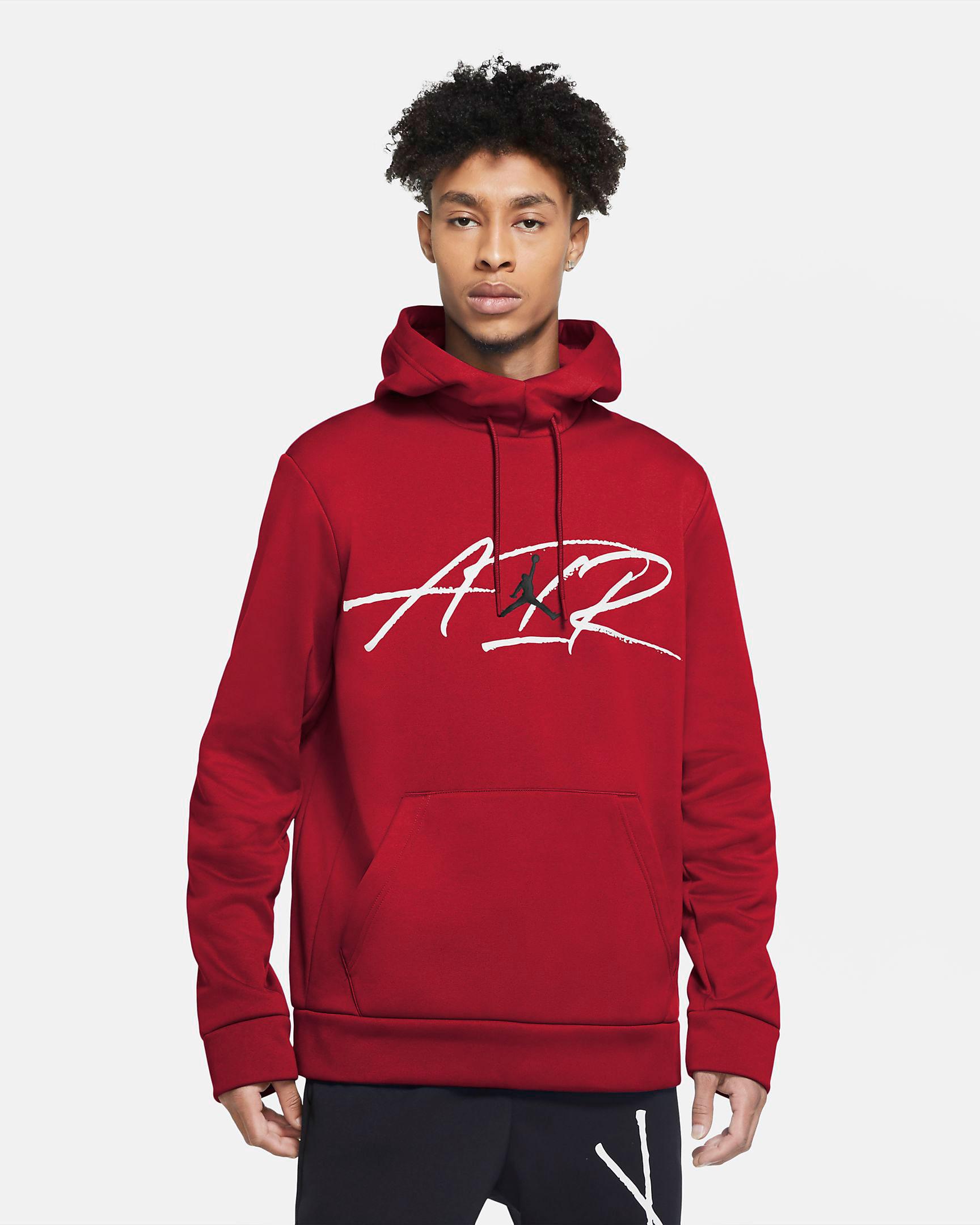 jordan-gym-red-air-therma-hoodie