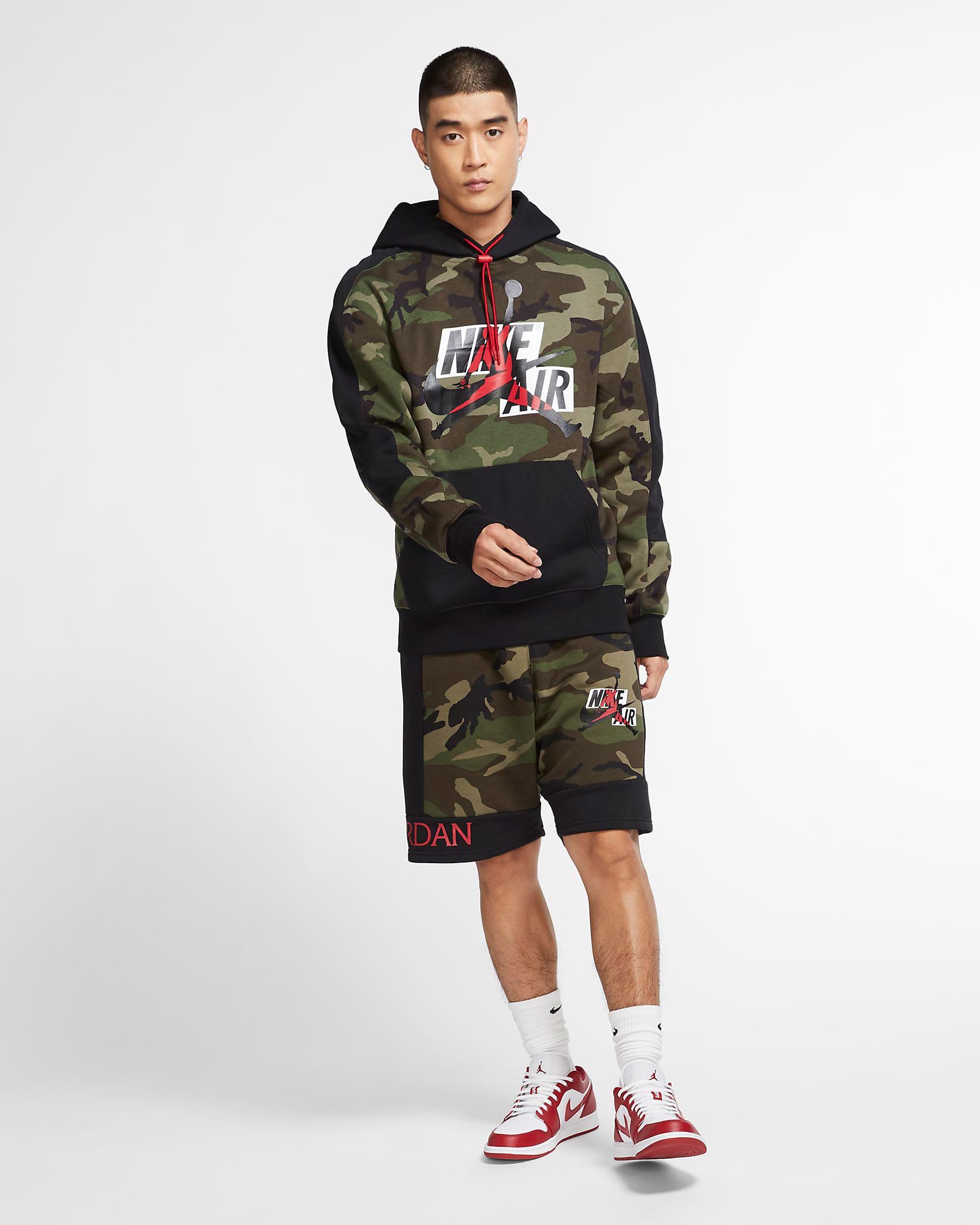 jordan-jumpman-classics-camo-apparel